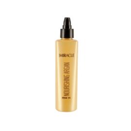 MAXXelle - Miracle - Nourishing Argan - Argan Oil - 200 ml