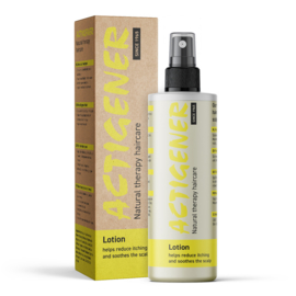 Actigener Lotion - 200 ml