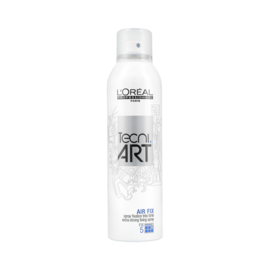 L'Oréal Tecni.ART Air Fix - 250 ml
