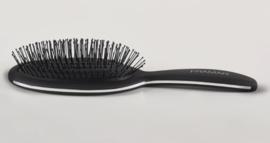 Framar Black-to-the-Future Detangle Brush
