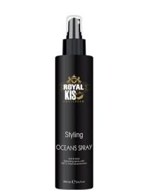 Royal KIS Ocean5 Spray - 250 ml