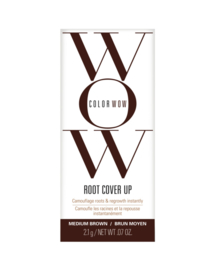 Color Wow Root Cover Up - Medium Brown