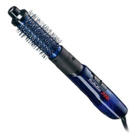Styling Borstel BabylissPRO Blue Lightning - 34 mm