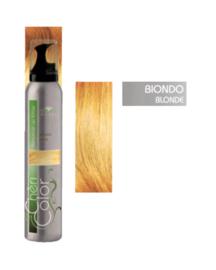 TMT Chéri Color Mousse Blonde - 200 ml