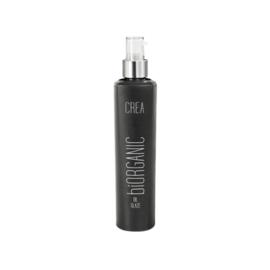 MAXXelle - Crea biORGANIC - Oil Glaze - 200 ml