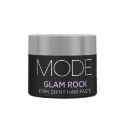 Affinage Glam Rock - 75ml
