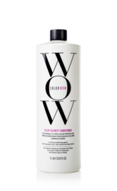 Color Wow Color Security Conditioner Normal - Thick - 1.000 ml