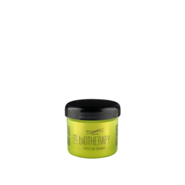 MAXXelle - Cura biOTHERAPY - Treated Hair Treatment - 500 ml