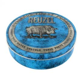 Reuzel Blue Pomade Bleu - 340 gram