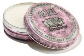 Reuzel Pink Heavy Grease - 113 gram