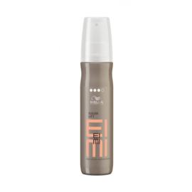 Wella EIMI Volume - Sugar Lift - 150 ml