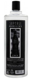 Superli Medicinale Alcohol 'London' - 250 ml