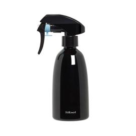 Verstuiver Sibel 360˚ Micro Diffuser - 250 ml