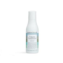 Waterclouds Volume Conditioner - 70 ml