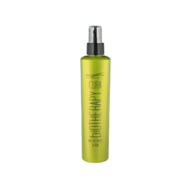 MAXXelle - Cura biOTHERAPY - Hair Recovery Serum - 250 ml
