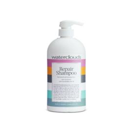 Waterclouds Repair Shampoo - 1.000 ml