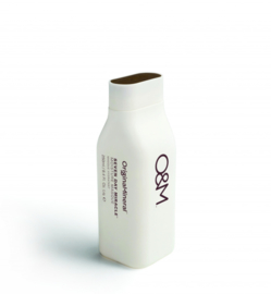 O&M Seven Day Miracle Mask - 250ml