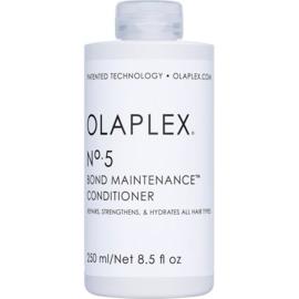 Olaplex No.5 - Bond Maintenance Conditioner - 250 ml