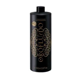 Orofluido Conditioner - 1.000 ml
