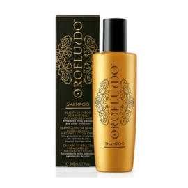 Orofluido Shampoo - 200 ml