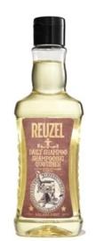 Reuzel Daily Shampoo - 350 ml