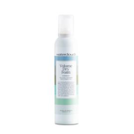 Waterclouds Volume Dry Foam - 250 ml