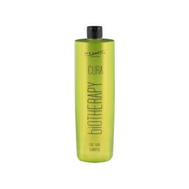 MAXXelle - Cura biOTHERAPY - Fine Hair Shampoo - 1.000 ml