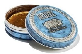 Reuzel Blue Pomade - 113 gram