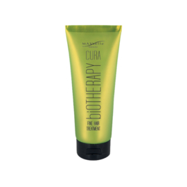 MAXXelle - Cura biOTHERAPY - Fine Hair Treatment - 200 ml