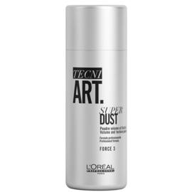 L'Oréal Tecni.ART Super Dust - 7 gram