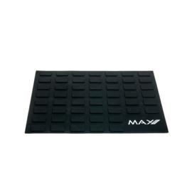 Max Pro Heat Protection Mat