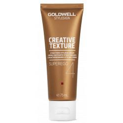 Goldwell - Superego 4 - 75 ml