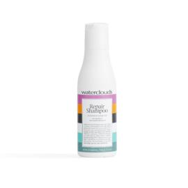 Waterclouds Repair Shampoo - 70 ml
