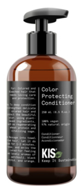 KIS Green Color Protecting Conditioner - 250 ml
