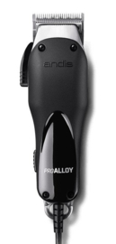 Tondeuse Andis Pro Alloy AAC-1