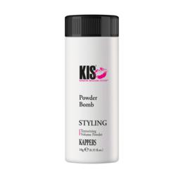 KIS Powder Bomb - 10 gr
