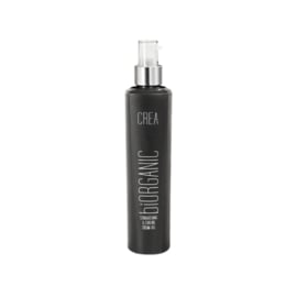 MAXXelle - Crea biORGANIC - Straightening & Curling Cream Gel - 200 ml