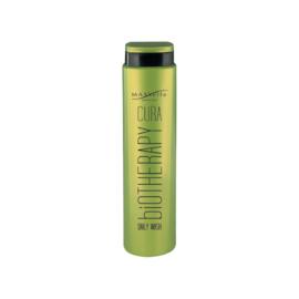 MAXXelle - Cura biOTHERAPY - Daily Wash - 250 ml