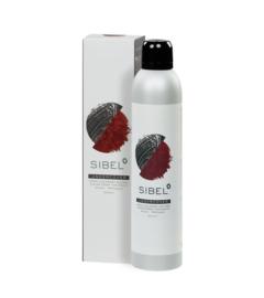 Sibel Undercover - Droge kleurspray Mahogany - 300 ml