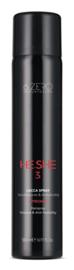 6.Zero He.She 3 Hairspray - Strong - 500 ml