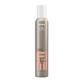 Wella EIMI Volume - Shape Control - 300 ml