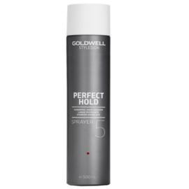 Goldwell - Sprayer 5 - 500 ml