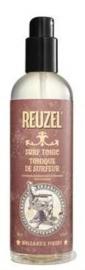 Reuzel Surf Tonic - 350 ml
