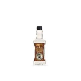 Reuzel Daily Shampoo - 100 ml