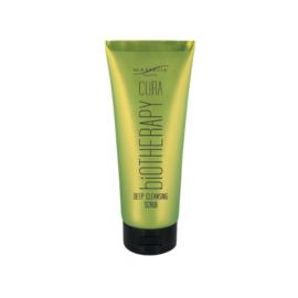 MAXXelle - Cura biOTHERAPY - Deep Cleansing Scrub - 200 ml