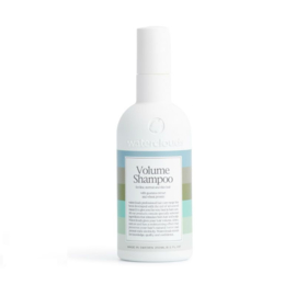 Waterclouds Volume Shampoo - 250 ml