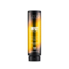 6.Zero Impact Krom - Blond - 200 ml