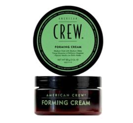 American Crew Forming Cream - 85 gram