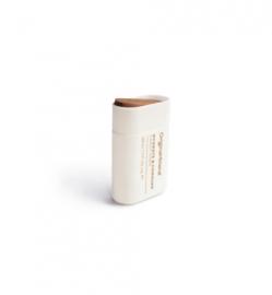 O&M Hydrate & Conquer Conditioner - 50ml