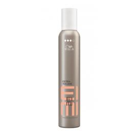 Wella EIMI Volume - Extra Volume - 300 ml